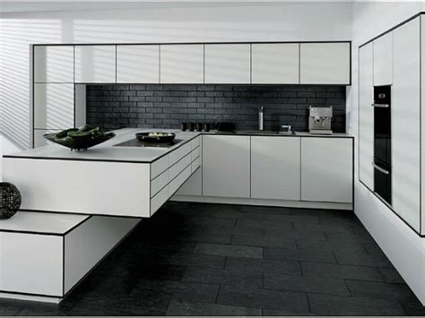 günstig küchen kaufen k 252 che moderne k 252 che kaufen g 252 nstig moderne k 252 che kaufen