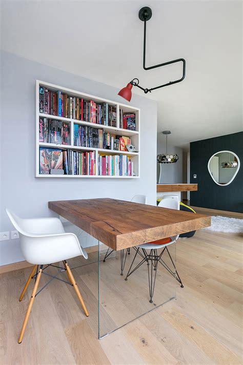 tavolo con sedie tavolo air un tavolo leggero e sospeso lago design