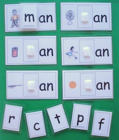 printable phonics games year 1 easy phonics game to help children understand initial
