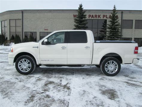 elite motors fargo elite motors used cars fargo comstock davenport used