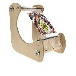 ultimate bead loom kit g j beads