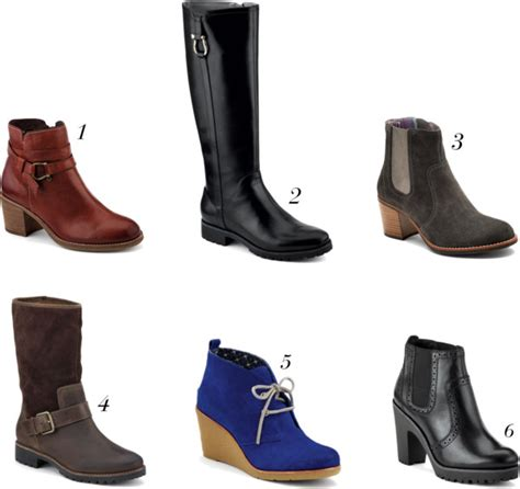 comfortable womens work boots comfortable work boots for women yu boots