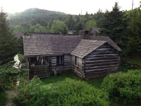 Great Smoky Cabins by Leconte Lodge In Great Smoky Mountains National Park