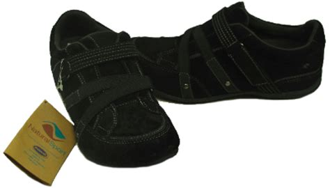 sport shoes dr scholls sport womens shoes black saguaro sneakers with dr