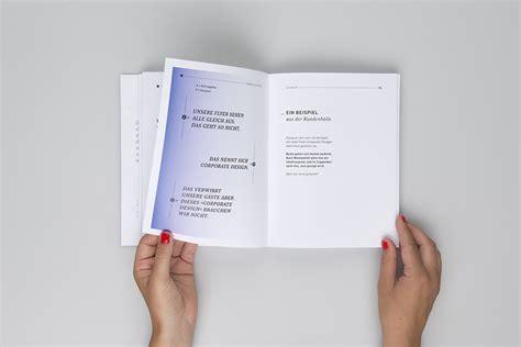 portfolio layout beispiel gemeinsame wahrheit gestalten slanted typo weblog und