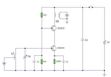 a high gain integrated circuit rf if lifier with wide range agc band 2 prelifier