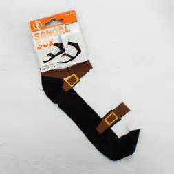 buy sandal socks sandal socks buy from prezzybox