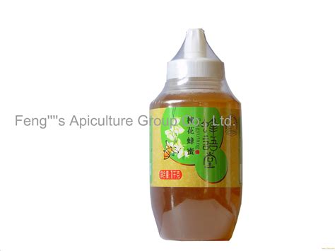 Honey 1000g 2 1000g organic acacia honey from china selling leads 21food