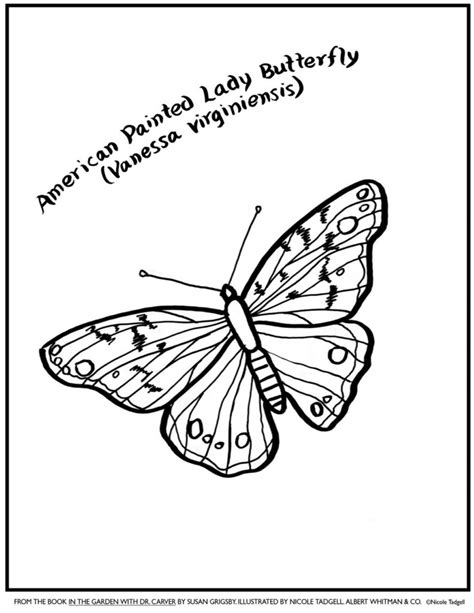 eric carle coloring pages grouchy ladybug coloring pages new eric carle coloring pages mister