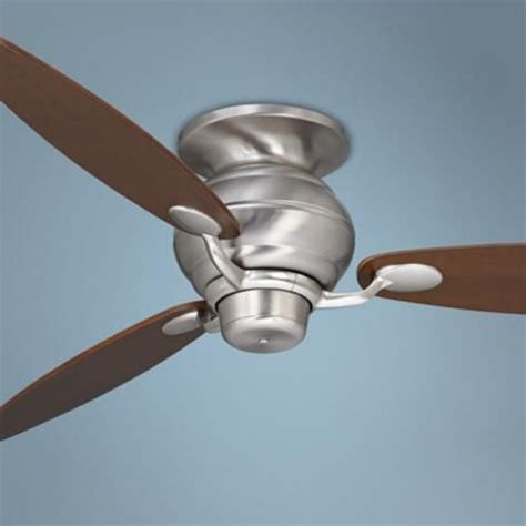 60 ozone led white ceiling fan 17 best images about ls and ceiling fans on