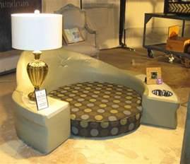 of the jungle designer beds