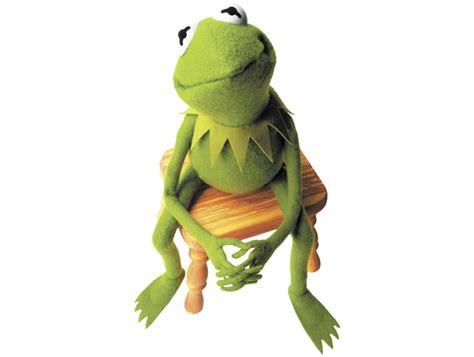 imagenes nuevas rana rene la rana rene imagenes buscar con google la rana