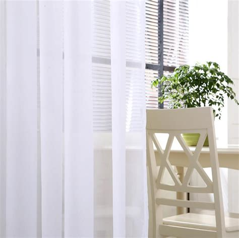 bedroom net curtains bedroom net curtains gallery with popular white plain