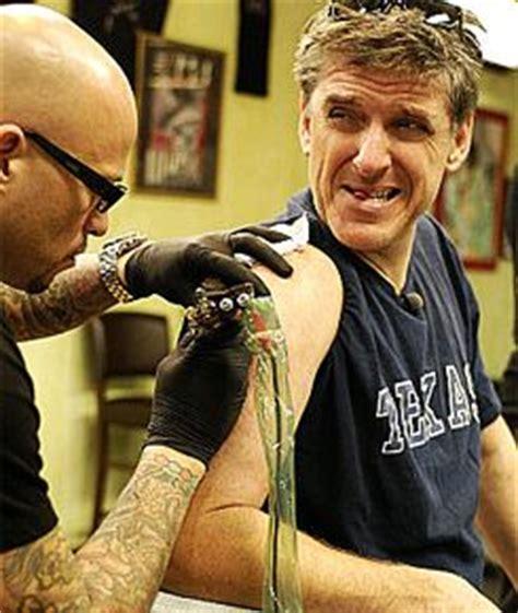 craig ferguson s tattoos 399 best craig ferguson images on