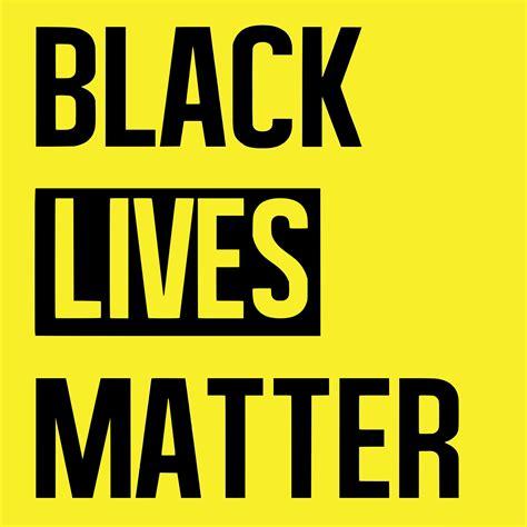 www matter black lives matter