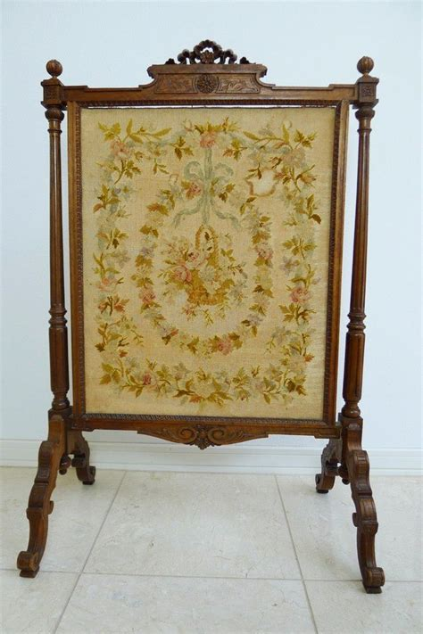 Antique Fireplace Screens by 367 Best Images About Screens Antique On