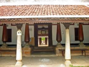 Home Design For Village In India Stock Pictures Photographs Of Houses And Huts From