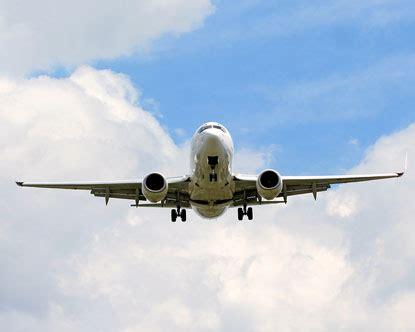 flights  daytona beach cheap airfare  daytona beach