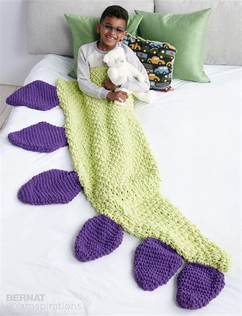 Couverture Crochet Gratuit Modele