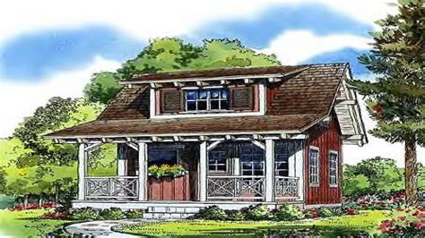 cottage lake house plans lake cottage house plans cottage house plans under 1200