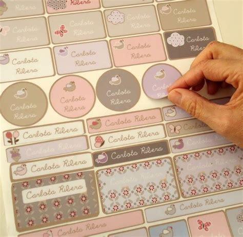 etiquetas personalizadas gratis 194 best images about etiquetas para libros on pinterest
