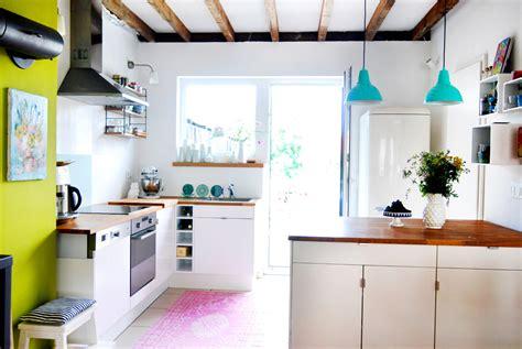 tapeten wohnzimmer blumen - Küchen Kümper