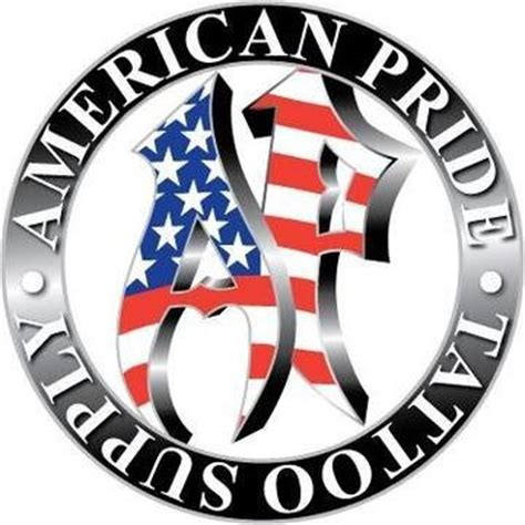 american pride tattoo american pride supply 3432 highland rd waterford