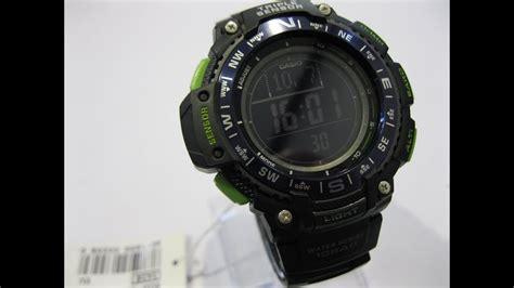 Casio Outgear Sgw 1000 1a casio outgear sgw 1000 2b