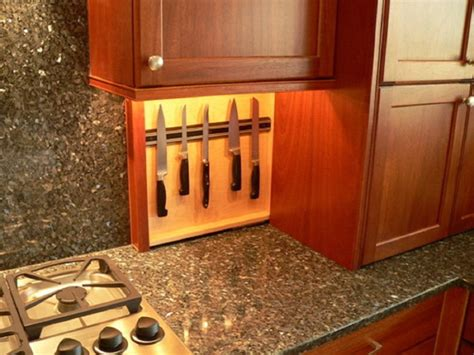 creative kitchen storage kitchen storage ideas 16 super smart kitchen storage ideas
