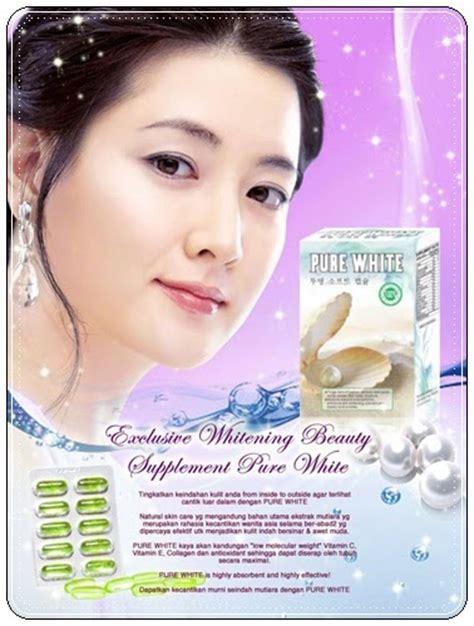 Snow White Supplement Thailand Berkualitas white korean best whitening supplement your title