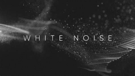 best fan for white noise white noise in with subtitles 1080p