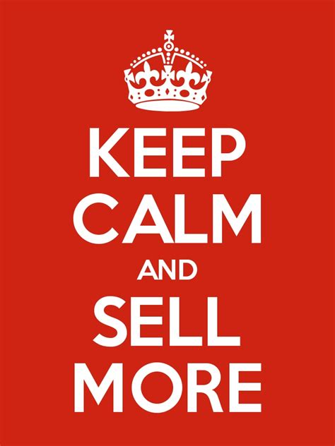 No Selling consultative sales academyceos and sales archives