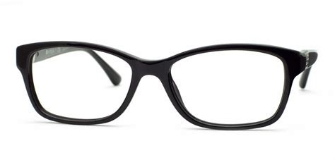 vogue vo2765b eyeglasses free shipping