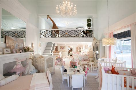 afk beverly hills store traditional kids  metro  afk furniture