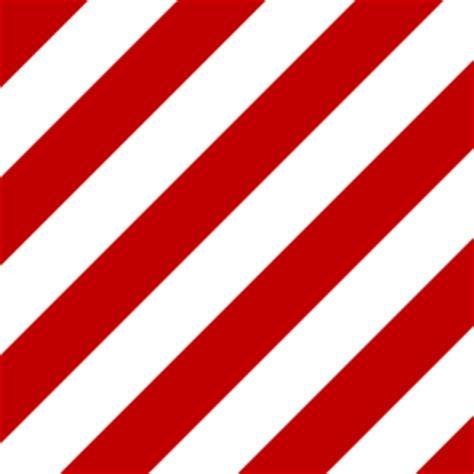 red pattern png diagonal stripe pattern png