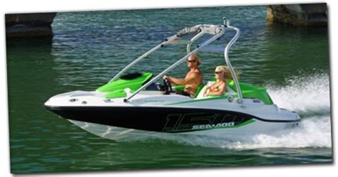 sea doo jet boat dealers near me wooden boat building books boat prices 2014 model ship