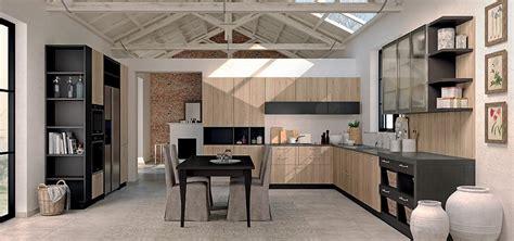 mobili da cucina moderni cucine moderne mobili da cucina astra