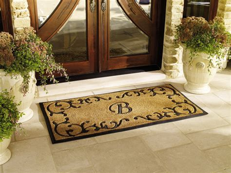 Front Door Mats Outdoor Outdoor Front Door Mats Size Of Outdoor Rugs Front Door Mats Entrance Mats