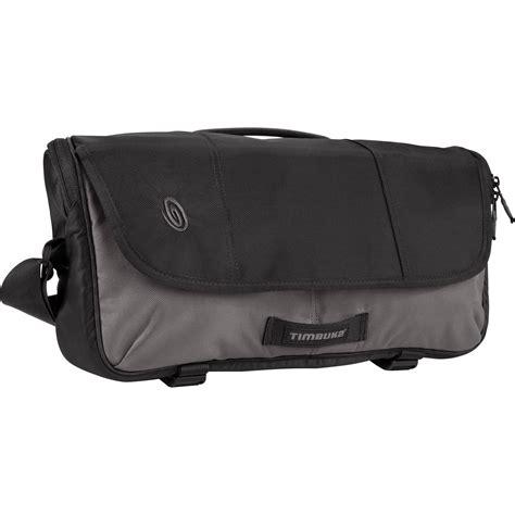Timbuk2 Sling Bag timbuk2 informant sling bag 450 4 6023 b h photo
