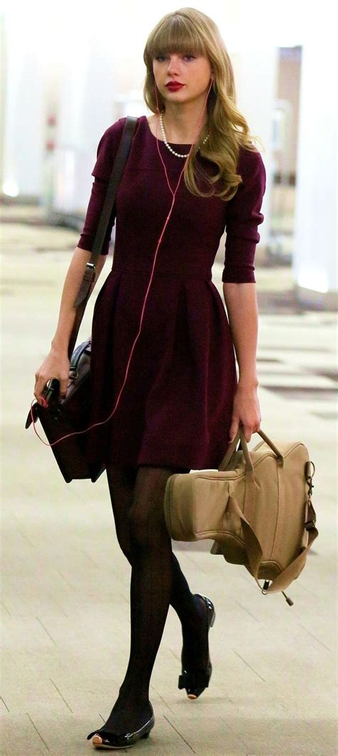 Top Narita Maroon 61 best dresses images on fashion pictures and