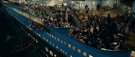 titanic one boat came back titanic history s most famous ship april 15 1912