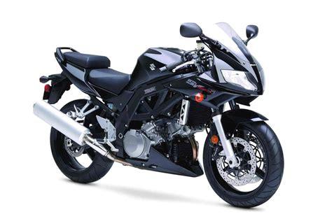 Suzuki Sv1000s Parts 2007 Suzuki Sv1000s Picture 115479 Motorcycle Review