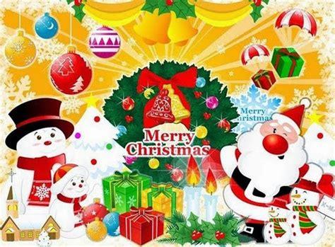 gambar dp bbm ucapan selamat natal 2016 idbbmandroid