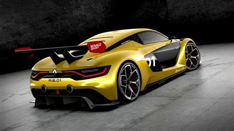renault sport rs 01 top speed 2015 renaultsport r s 01 car review top speed
