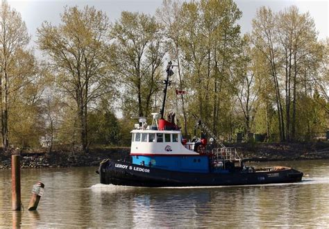 tugboat group vancouver 259 best tugboats images on pinterest canada north