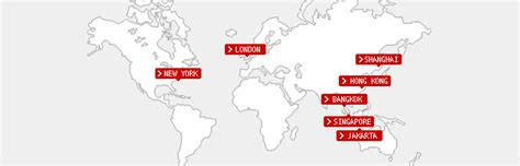 dbs bank usa our regional offices dbs vickers trading
