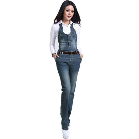 imagenes de overoles jordan pantalones de moda 187 overoles 2017 4