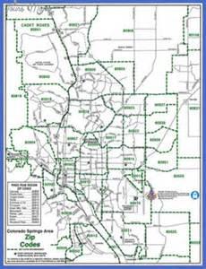 colorado springs transit map colorado springs metro map map travel