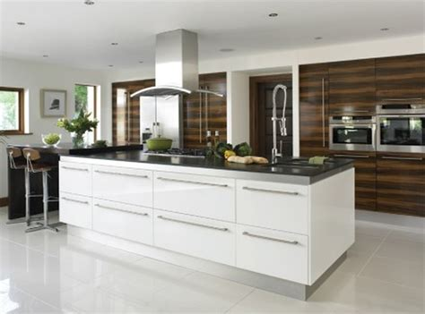kitchen design sheffield square kitchens ltd kitchen fitter bathroom fitter in
