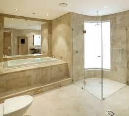 travertine tile ideas bathrooms bathroom ideas travertine design ideas for house